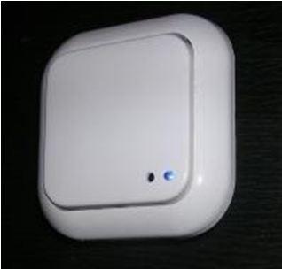 Схема подключения дистанционного выключателя света фото 94