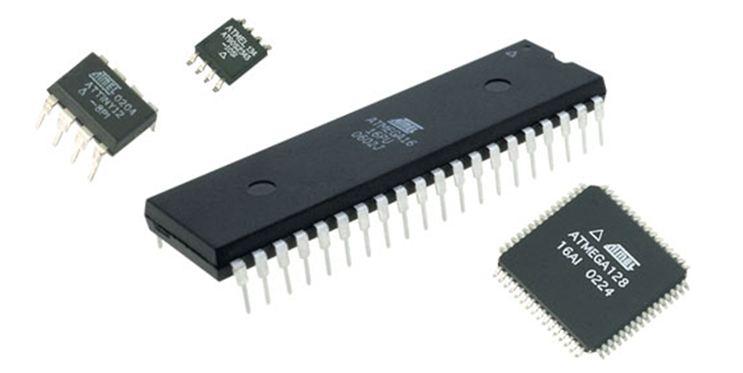 PS/2; SPI; TWI; USART; USB 2.0. u043cu0438u043au0440u043eu043au043eu043du0442u0440u043eu043bu043bu0435u0440 AVR32.