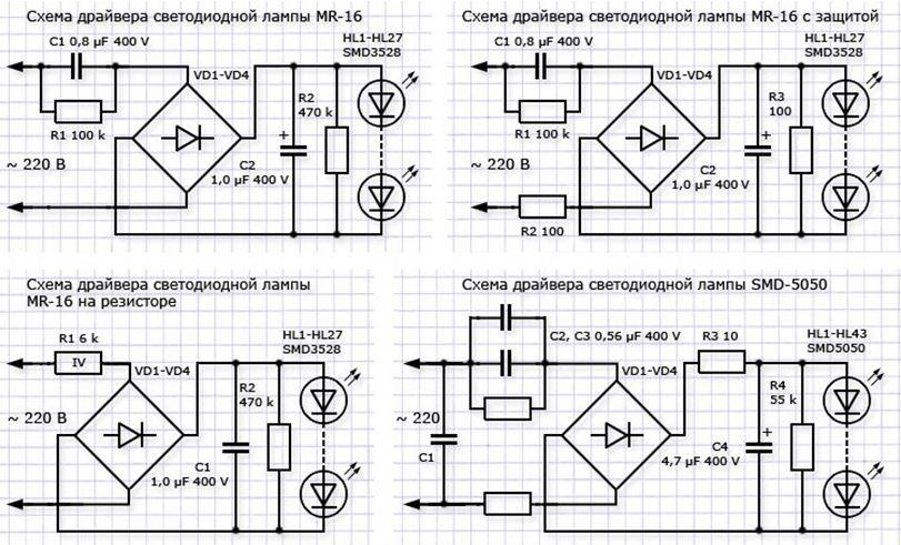 Политические особенности новгородской земли схема