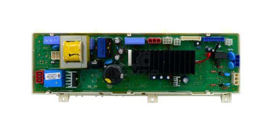 Электронный блок управления СМА LG 6871ER1007C